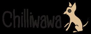 Chilliwawa